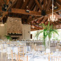 Duvall Catering & Events 11