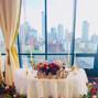 Vista Penthouse Ballroom & Sky Lounge 8