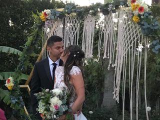 The Wedding Planner LA 3