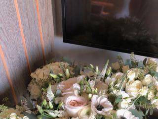 Cress Floral Decorators 6