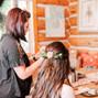 Megan Maier Hair & Makeup Artistry 11