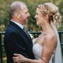 Wolsfelt's Bridal 8