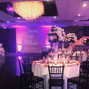 The Elan Catering and Events 14