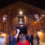 The Barns at Cooper Molera 36