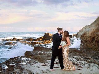 Weddings by Leslye 4