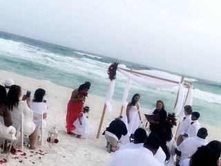 Weddings by Lydia 6