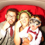 Photobooth Planet NH 9