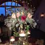 A Gala Affair 42