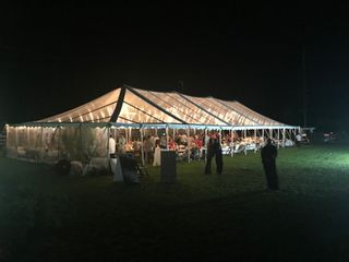 Big Island Tents 5