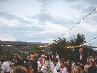 Ranch to Coast Weddings & Events 2