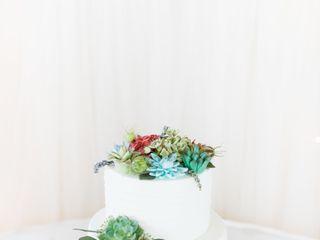 Cake You Happy 4