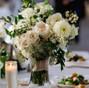 Belovely Floral & Event Design 18