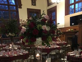Carrolls Florist 6