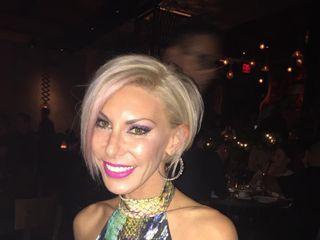 Makeup by Katrina NYC Corp. 5