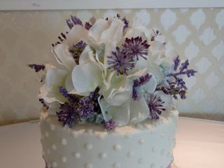 """For All O""""cake""""sions - Custom Cake Artistry and Design 1"""