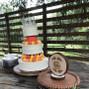 D&D Cake Designs 7