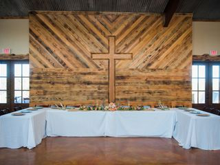 The Venue at Rafter E Ranch 6