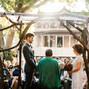 Anna Zajac Weddings 39
