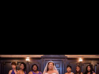 Elegant Bridals 7