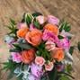 Maher's Florist 10