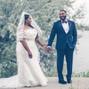 White Bison Weddings 11