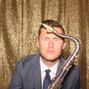 Tyler Varnell - Saxophone, Piano, DJ All-In-One 11