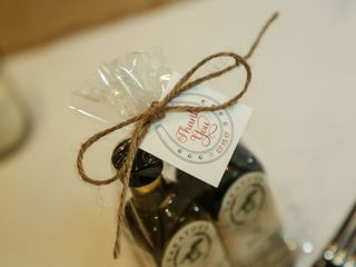 Saratoga Olive Oil Company 5