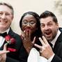 OC Wedding Vows 23