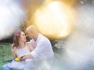 Naal Wedding Photography 2