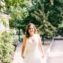 Amy Kuschel Bride 19