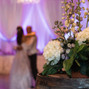 Forget Me Knot Event Planning & Rentals 8