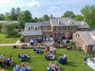 Jamie Hollander Catering & Events 4