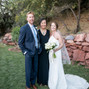 Intimate Sedona Weddings 8