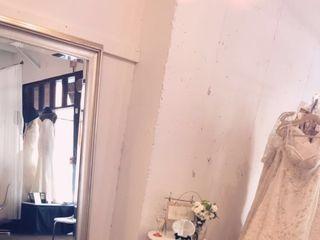 Bridal Trousseau 7