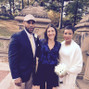 Officiant NYC 12