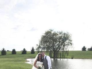 Lakefield Weddings 6
