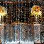 Nilee Event Decor 7