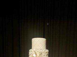 Ella's Cakes 1