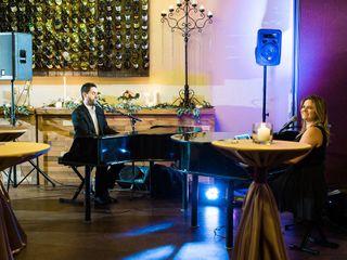 AZ Dueling Pianos 1