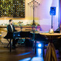 AZ Dueling Pianos 8