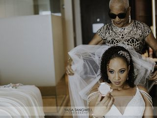 Bridal Styles Boutique 5