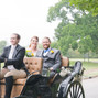 Arrivals In Elegance Horse Drawn Carriage Services, LLC 11