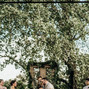 Bridals By Lori 6