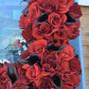 Shell's Petals Florist 27