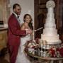 Wedding Cakes by Tammy Allen 15