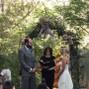 Spoken Heart Ceremonies with Katrina Baecht 11