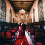 Wedding Dress Fantasy (Couture De Bride) 13