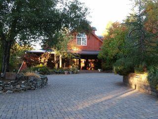 Eden Vale Inn 4
