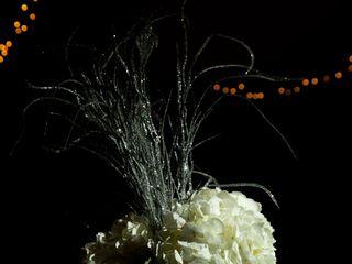 Elegantly Expressed Wedding Decor 2
