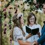 Stressless Weddings 15
